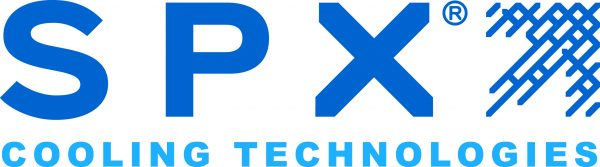 Ceramic (SPX Cooling Technologies) Distributor