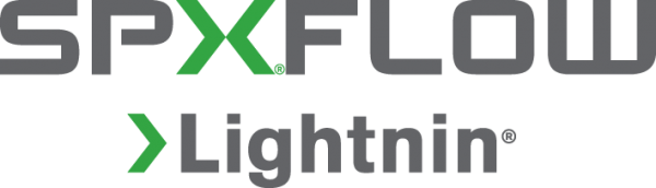 Lightnin (SPX FLOW) Distributor