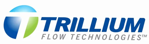 Roto-Jet (Trillium Flow Technologies) Products