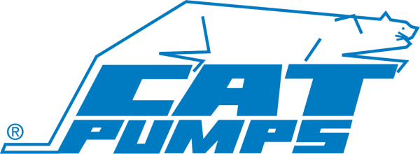 CAT Pumps Distributor
