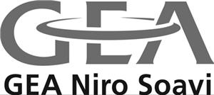 GEA Niro Soavi Products