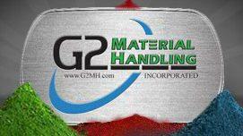 G2 Distributor
