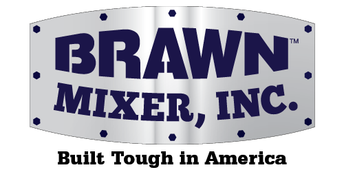 Brawn Products
