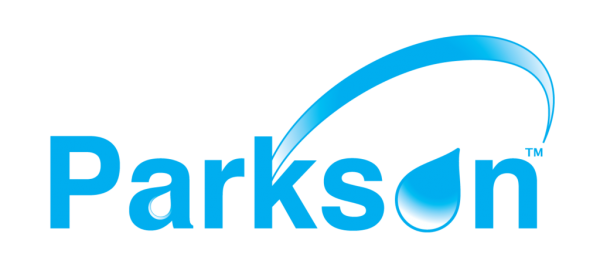 Parkson Corporation Distributor