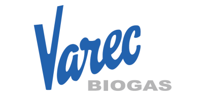 Varec Biogas (Ovivo) Products