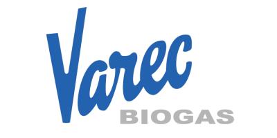 Varec Biogas (Ovivo) Distributor
