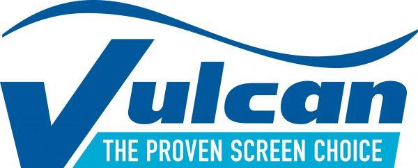 Vulcan Industries Distributor
