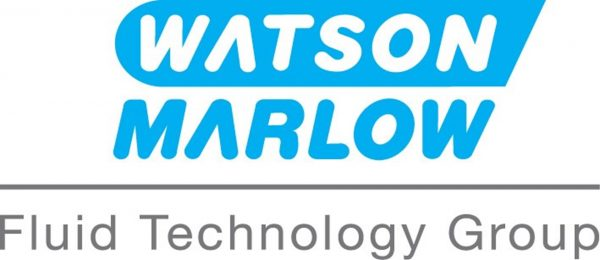 Watson Marlow Products