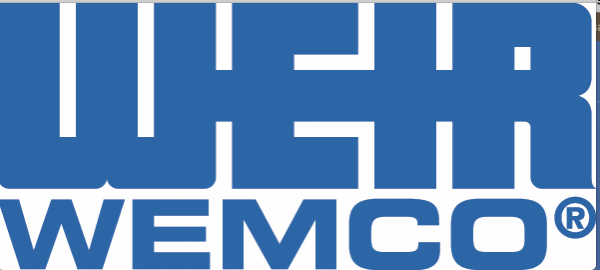 Wemco (Weir Specialty Pumps) Products