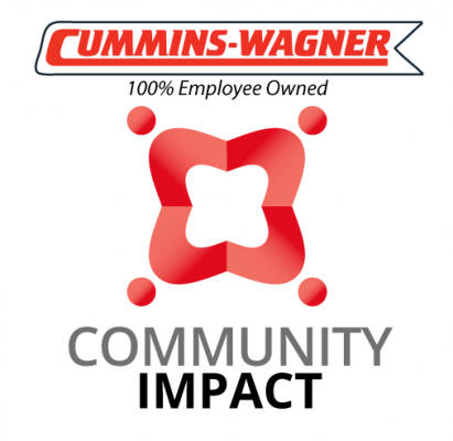 Learn More About Us | Cummins-Wagner | Company History and Culture