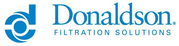 Donaldson Company Distributor