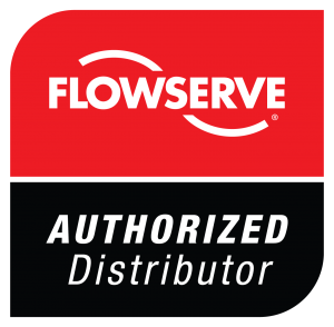 Cummins-Wagner & Siewert Equipment are authorized distributors for Flowserve Pumps (including Durco, Worthington, Ingersoll Dresser, etc)
