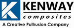 Kenway Composites Products