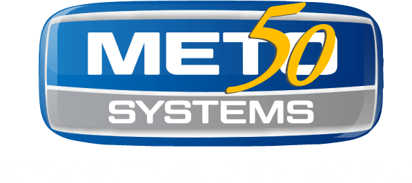 Meto Systems Products