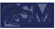 QSM (Tru-Flo) Distributor