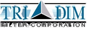 Tri-Dim Filter Corporation Distributor