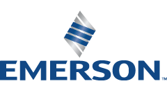 Rosemount (Emerson) Products