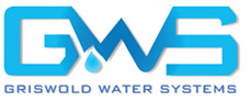 Griswold Water Systems Products