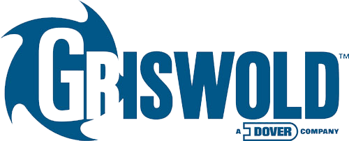 Griswold Pumps Distributor