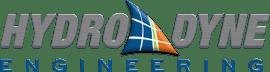 Hydro-Dyne Engineering Distributor