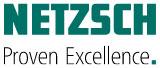 Netzsch Products