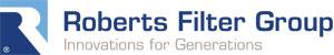 Roberts Filter Group Distributor
