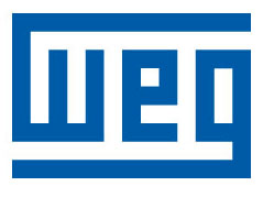 WEG Distributor