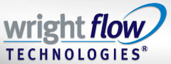 Wright Flow Technologies (IDEX) Distributor