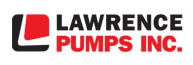 Lawrence Pumps (Flowserve) Products