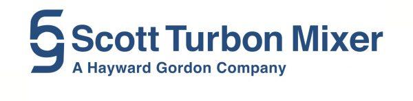Scott Turbon Distributor