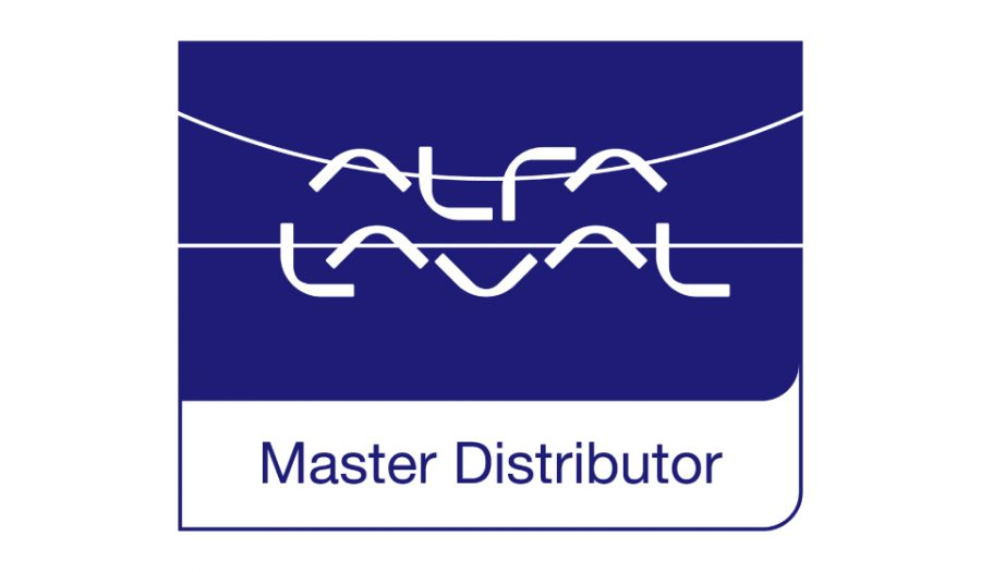 Cummins-Wagner Florida Master Distributor for Alfa Laval
