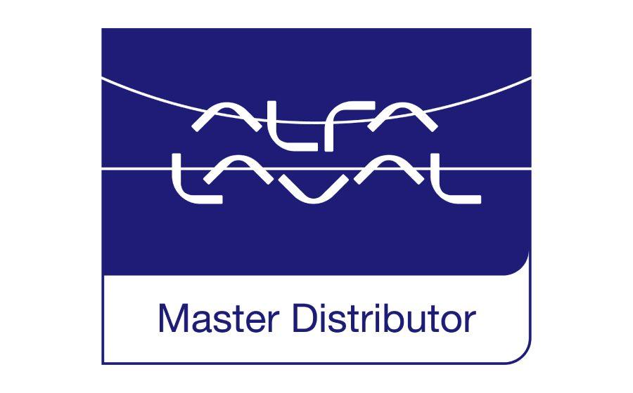 Cummins-Wagner Florida Master Distributor for Alfa Laval