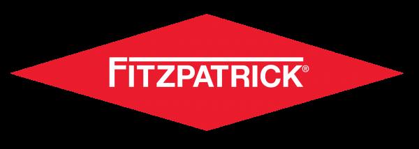 Fitzpatrick Distributor