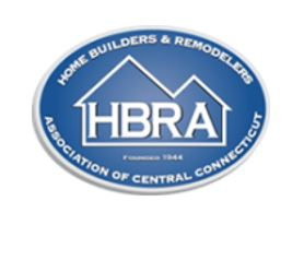 Home Builders & Remodelers Association of Central Connecticut - HBRA