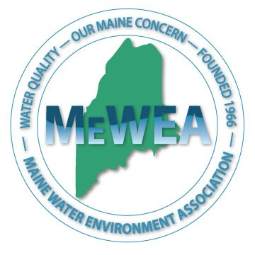 Maine Water Environment Association - MEWEA