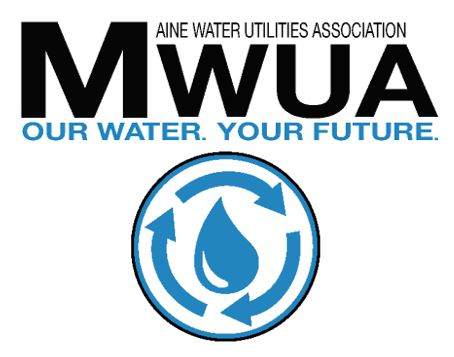 Maine Water Utilities Association - MWUA