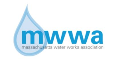 Massachusetts Water Works Association - MWWA
