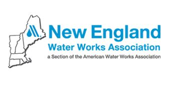 New England Water Works Association - NEWWA