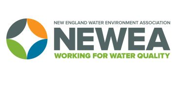 New England Water Environment Association - NEWEA