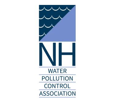 New Hampshire Water Control Association - NHWPCA