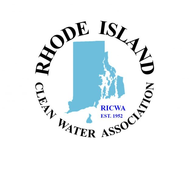 Rhode Island Clean Water Association - RICWA