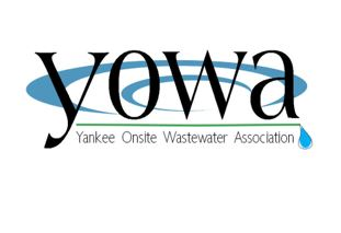Yankee Onsite Wastewater Association - YOWA