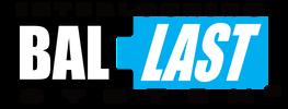 Bal-Last Distributor