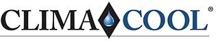ClimaCool Distributor