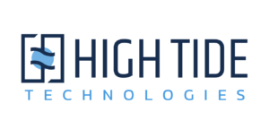 High Tide Technologies Distributor