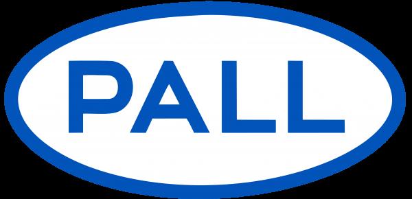Pall Distributor