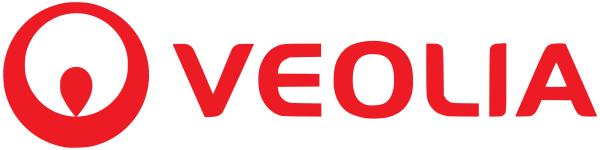 Veolia Water Technologies (Kruger) Distributor