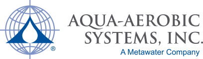 Aqua-Aerobics Systems, Inc. Distributor