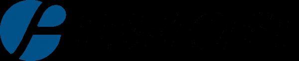 Fibracast Distributor