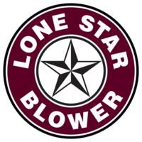 Lone Star Blower Distributor